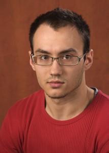 Drazen Blazevic