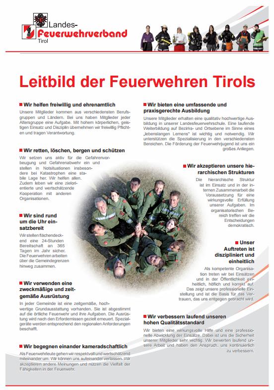 Leitbild_FW_Tirol
