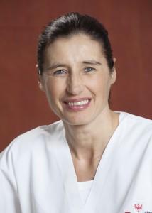 Stockner Elfriede