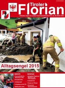 Tiroler Florian Winter 2015