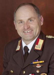 Brunner Franz