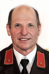 Ernst Kuen