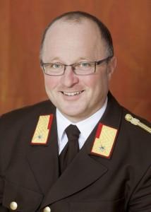 Holzer Manfred