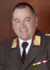 Müller Konrad