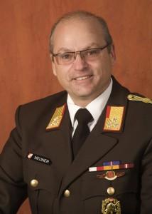 Neuner Michael 01