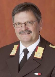 Oberhauser Herbert