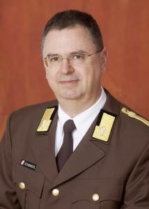 Schinnerl Adolf