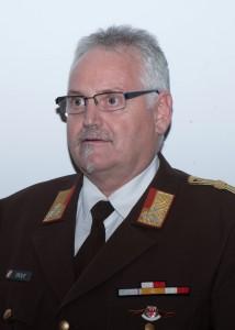 Wolf Hermann