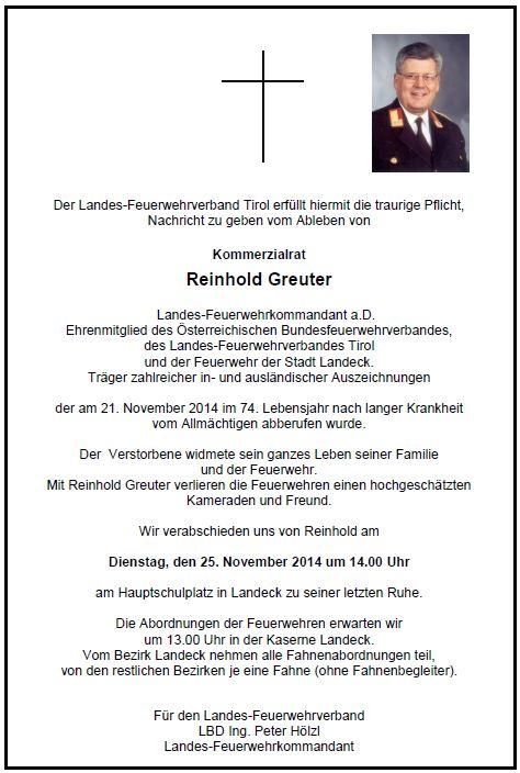 Parte_Greuter_Reinhold