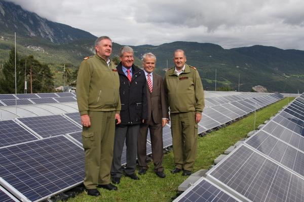 uebergabe_photovoltaik_2012