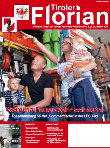 Tiroler_Florian_Herbst_2015
