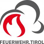 Logo_Feuerwehr Tirol_Non_Transparent