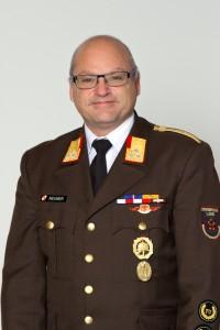 BFI Michael Neuner