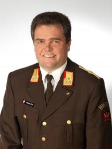 BFI Stefan Winkler