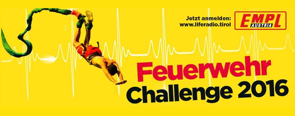 FW-Challenge