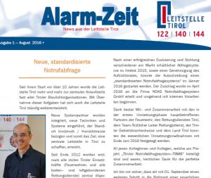 Alarm_Zeit_Titelbild