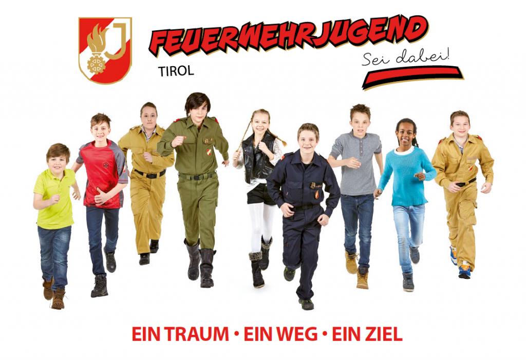 FW-Jugend