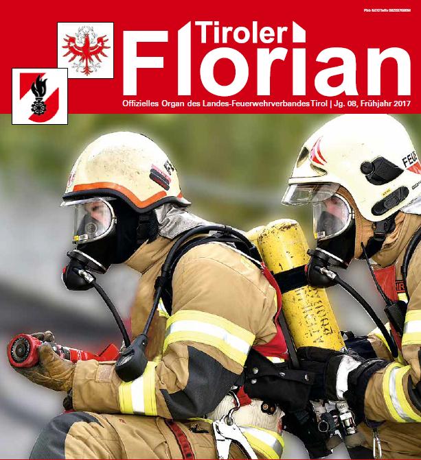 Tiroler Florian FJ 2017