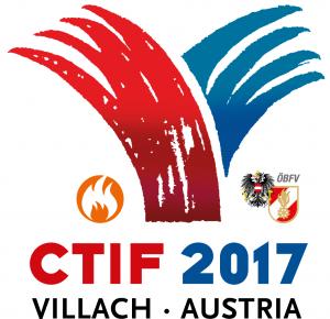 ctif-logo-ohne-hintergrund
